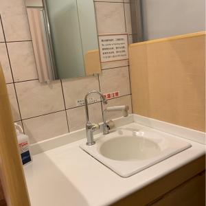 りんくうプレミアム・アウトレット(1階 メインサイド 女性トイレ内)の授乳室・オムツ替え台情報 画像4