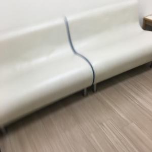 御殿場プレミアム・アウトレット(EAST-インフォメーションセンター内)の授乳室・オムツ替え台情報 画像2