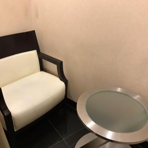 ANAインターコンチネンタルホテル東京(2F)の授乳室・オムツ替え台情報 画像3