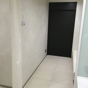 東急プラザ銀座(10F)の授乳室・オムツ替え台情報 画像18