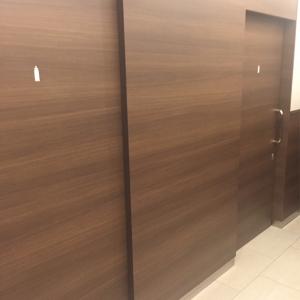 六本木ヒルズ(けやき坂コンプレックスB1F 授乳室)の授乳室・オムツ替え台情報 画像7