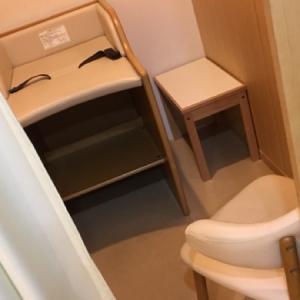 エンゼルランドふくいの授乳室・オムツ替え台情報 画像4