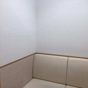 あべのハルカス 近鉄本店(タワー館 8階 ベビーサロン)の授乳室・オムツ替え台情報 画像10