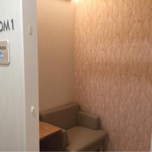 ODAKYU湘南GATE(7階)の授乳室・オムツ替え台情報 画像1