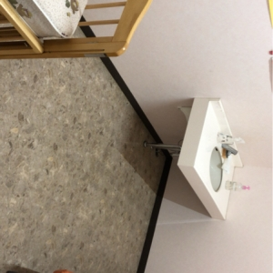 コープ鹿児島川内店(1F)の授乳室・オムツ替え台情報 画像3