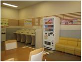 イオン宇品(2階 赤ちゃん休憩室)の授乳室・オムツ替え台情報 画像1