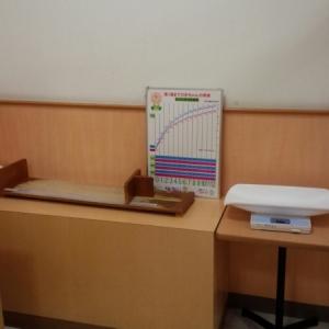 イオン横須賀(4F)の授乳室・オムツ替え台情報 画像1
