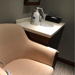 パレスホテル東京(3F)の授乳室・オムツ替え台情報 画像2