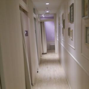 サンシャインシティ(アルパ2F (ギャップ・キッズ隣り))の授乳室・オムツ替え台情報 画像6