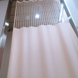 地下授乳室