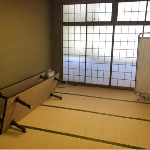 世田谷区立教育センタープラネタリウム(1F)の授乳室・オムツ替え台情報 画像5
