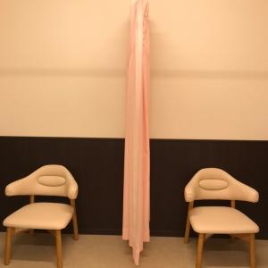 スーパービバホーム 四日市泊店(1F)の授乳室・オムツ替え台情報 画像1
