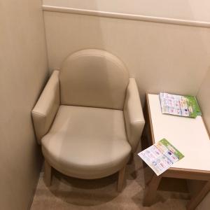 トイザらス・ベビーザらス  札幌店(2階)の授乳室・オムツ替え台情報 画像8