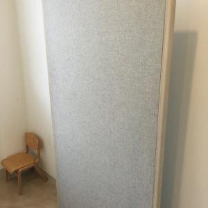 三陽銀座タワー(6階)(SANYO 三陽銀座タワー)の授乳室・オムツ替え台情報 画像7