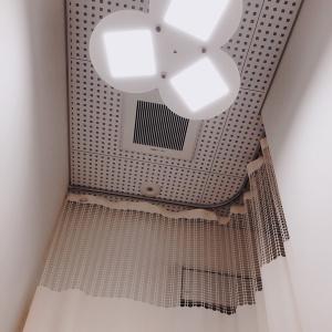道の駅 米沢の授乳室・オムツ替え台情報 画像9