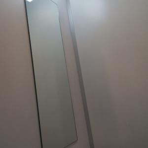 ViNAWALK(5番館1F)(ビナウォーク)の授乳室・オムツ替え台情報 画像10