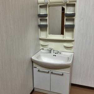 カンパーナあらい(2F)の授乳室・オムツ替え台情報 画像2