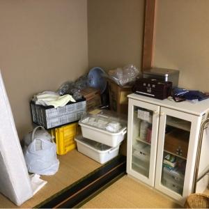 世田谷区立教育センタープラネタリウム(1F)の授乳室・オムツ替え台情報 画像4
