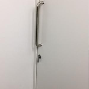 高知 蔦屋書店(3F)の授乳室・オムツ替え台情報 画像1