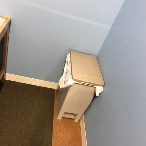 ファンタジーキッズリゾート印西(2F)の授乳室・オムツ替え台情報 画像3