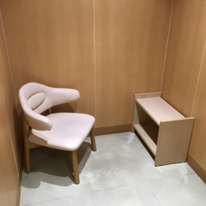 BIGBOX(ビックボックス)高田馬場(1F)の授乳室・オムツ替え台情報 画像8