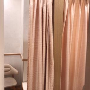 フレル・ウィズ自由が丘(3F)の授乳室・オムツ替え台情報 画像8