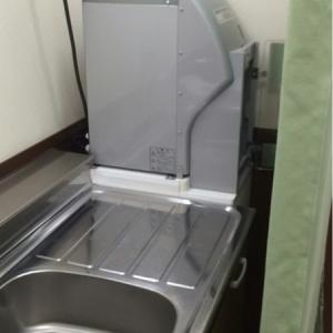 ビバホーム志木店(1F)の授乳室・オムツ替え台情報 画像8
