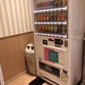 三井アウトレットパーク入間 2階ナイキ横(2F)の授乳室・オムツ替え台情報 画像2