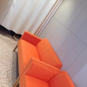 大名古屋ビルヂング(2階 南東角)の授乳室・オムツ替え台情報 画像5
