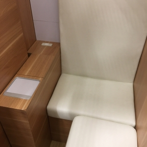 コープさっぽろ西宮の沢店(1F)の授乳室・オムツ替え台情報 画像2