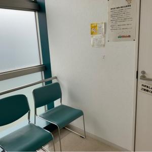 あいとぴあセンター(2F)の授乳室・オムツ替え台情報 画像2
