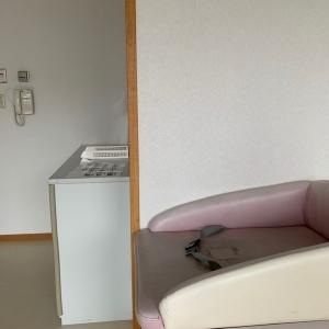 たいはっくる 親子室(3F)の授乳室・オムツ替え台情報 画像1