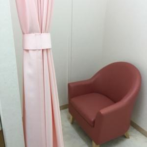 南部図書室(6階)の授乳室・オムツ替え台情報 画像1
