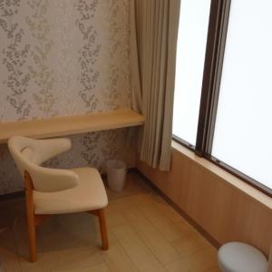 広島駅ekie内(2F)の授乳室・オムツ替え台情報 画像7