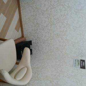 ライフ関目店(3F)の授乳室・オムツ替え台情報 画像1