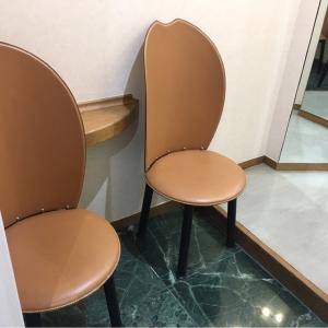 IDC大塚家具 新宿ショールーム(5F)の授乳室・オムツ替え台情報 画像4