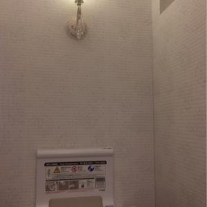 エアバギー BUILD 芦屋店(1F)の授乳室・オムツ替え台情報 画像1