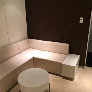 ミッドランド スクエア シネマ(4F)の授乳室・オムツ替え台情報 画像1