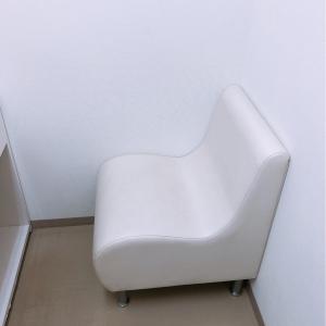 西松屋 鯖江店(1F)の授乳室・オムツ替え台情報 画像2