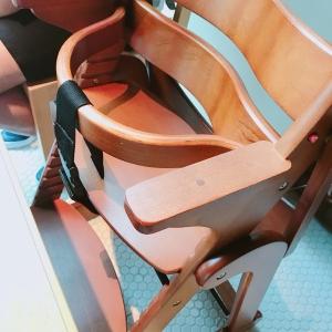 博多天麩羅 きんのたかお ビナガーデンズ海老名店(4F)のオムツ替え台情報 画像1