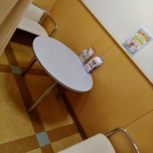 イオン金沢八景店〔旧 ダイエー〕(2F)の授乳室・オムツ替え台情報 画像6
