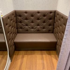 日本橋三越本店(本館7階)の授乳室・オムツ替え台情報 画像2