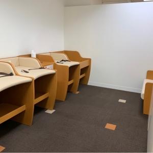 倉敷天満屋(5F)の授乳室・オムツ替え台情報 画像1