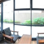 東中野キングスガーデン(1F)のオムツ替え台情報 画像1