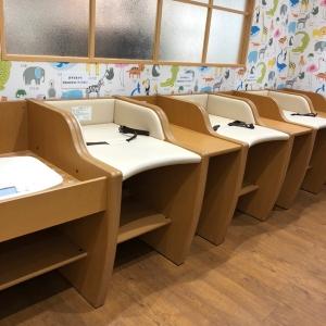 近鉄百貨店 生駒店(4F)の授乳室・オムツ替え台情報 画像7