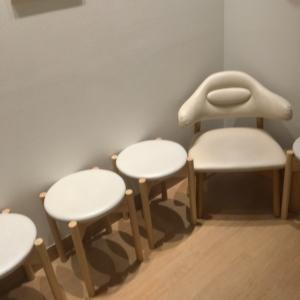 松屋銀座(6F ベビー休憩室)の授乳室・オムツ替え台情報 画像20