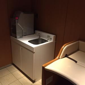 東京スカイツリー(2F)の授乳室・オムツ替え台情報 画像7
