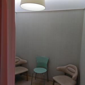 Luz湘南辻堂(2F)の授乳室・オムツ替え台情報 画像1