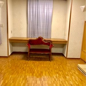 江東区立深川図書館(1F)の授乳室・オムツ替え台情報 画像4