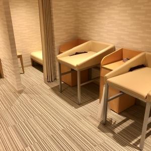 函館国際ホテルの授乳室・オムツ替え台情報 画像1